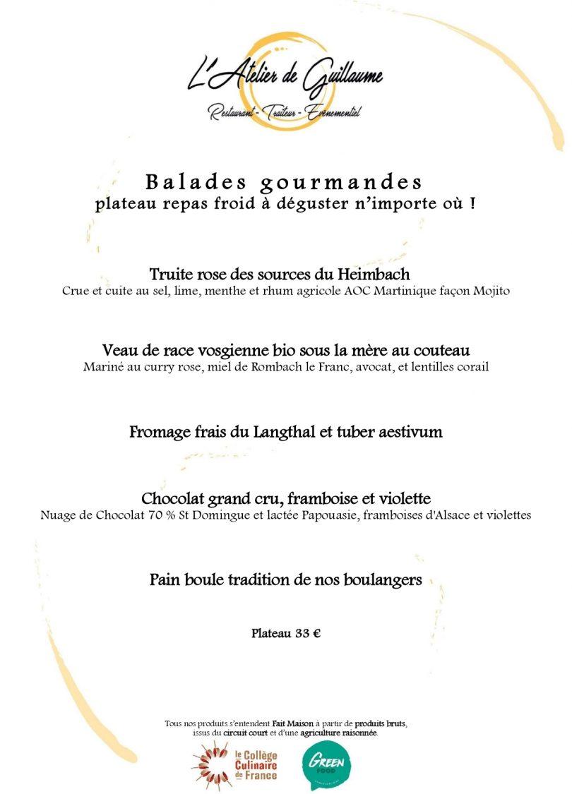Balades gourmandes PE S31 2021 A4_page-0001