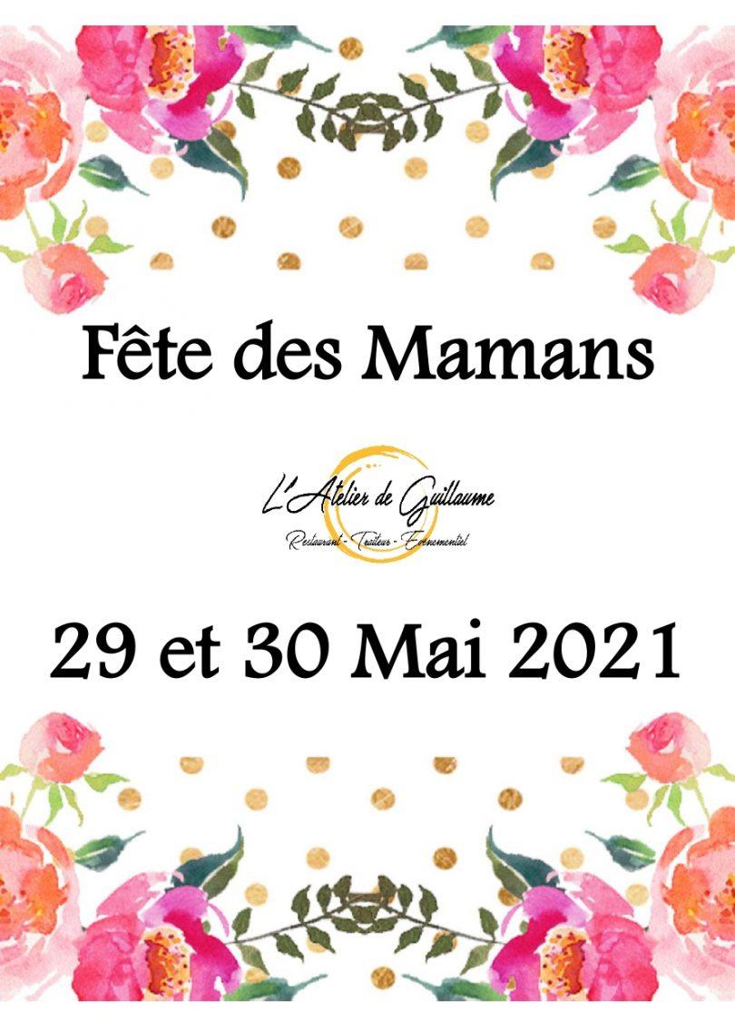 Fête des Mères 2021_page-0001