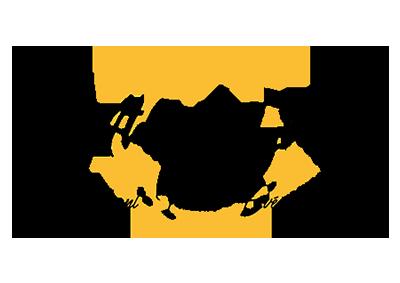 Logo-Atelier_de_Guillaume