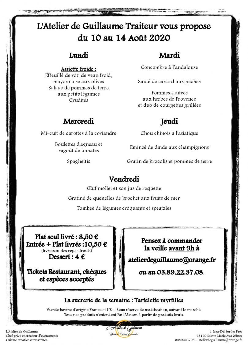 Menu Printemps Eté S33 - S6 Traiteur-page-001