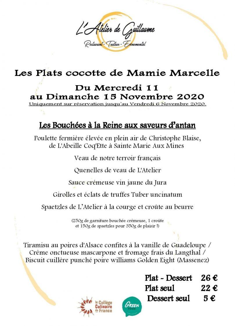 Plat cocotte Mamie Marcelle du 11 au 15 Novembre-page-001