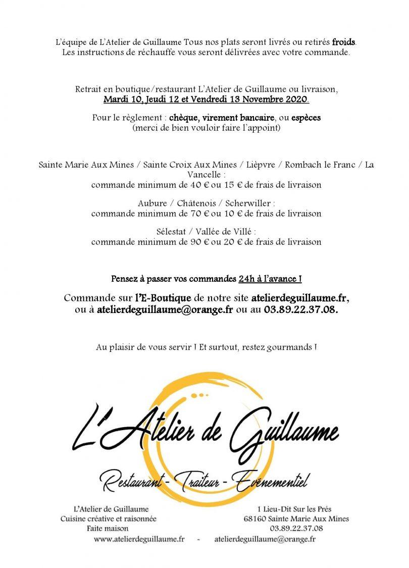 Plat cocotte Mamie Marcelle du 11 au 15 Novembre-page-002