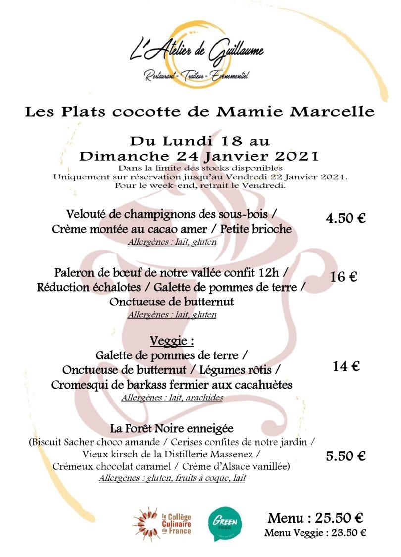 Plat cocotte Mamie Marcelle du 18 au 24 Janvier_pages-to-jpg-0001