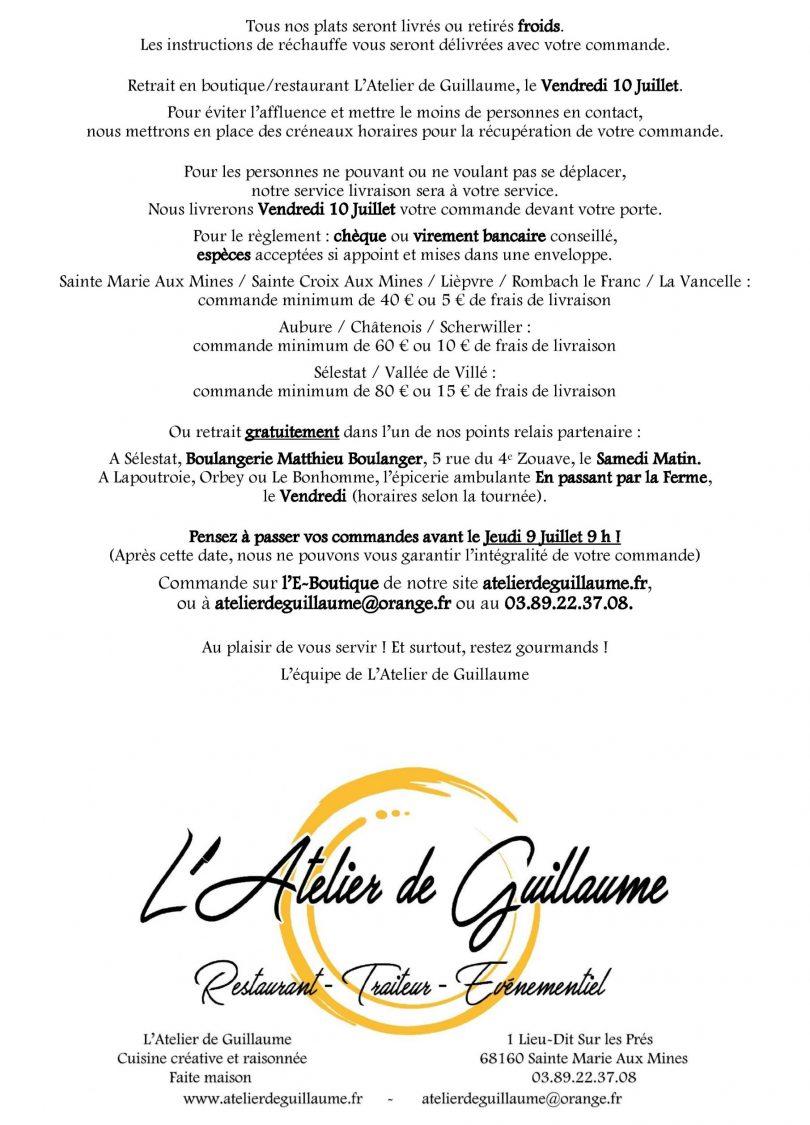 Plateau Gourmand Week-end du 12 Juillet-page-002