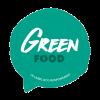 logogreenfood